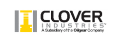 Clover Cylinders