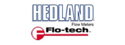 Hedland Flo-Tech