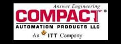 ITT - Compact Automation