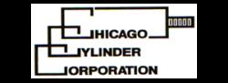 Chicago Cylinder
