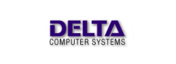 Delta Computer Systems